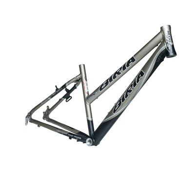"FRAME 28"" TREKING BIRIA LADIES   - 17"" (43 cm)"
