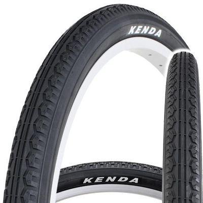 """OPONA KENDA """"K123"""" 24x1.75"""