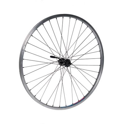 "FRONT WHEEL  26"" P.SRAM 7.0 OB.RITCHEY -"