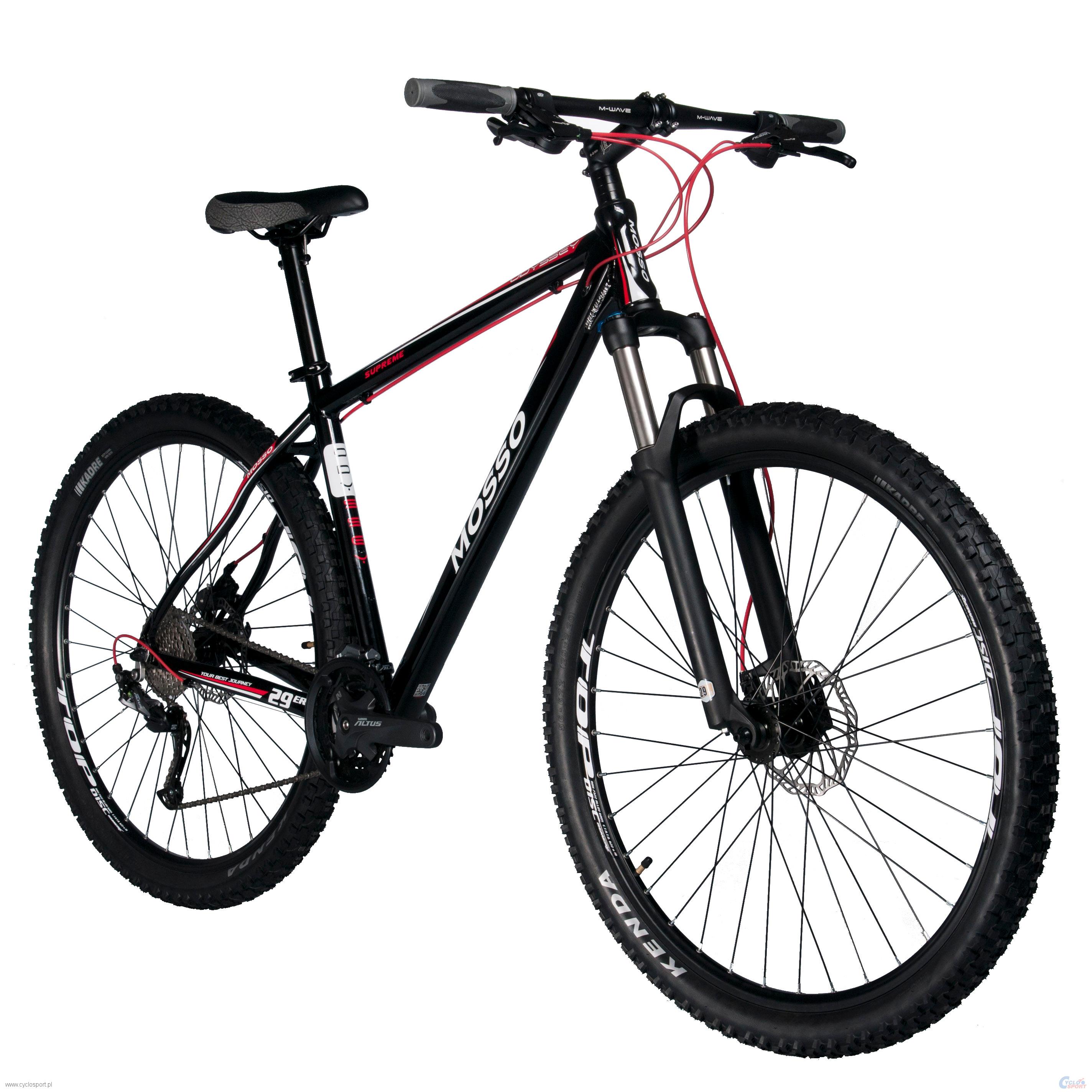 5636c11dd BICYCLE MTB-29