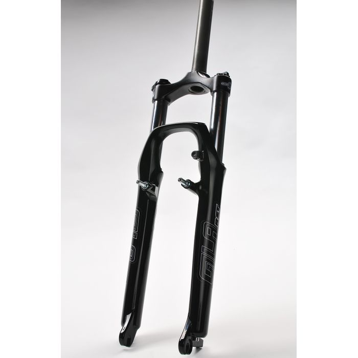 "SUSPENSION FORK 26"" RST GILA -T 1,18"" (28,6mm)/260mm -AHEAD"