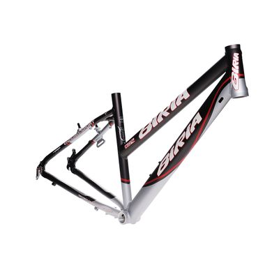 "FRAME 28"" TREKING-BIRIA- LADIES - 19"" (48 cm)"