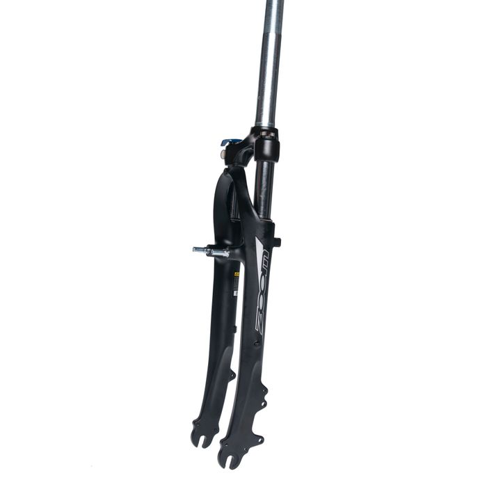 "WIDELEC AMORTYZOWANY 28"" ZOOM 141 ML/O -Lock out 1.18""-220 mm /80 mm gwint."