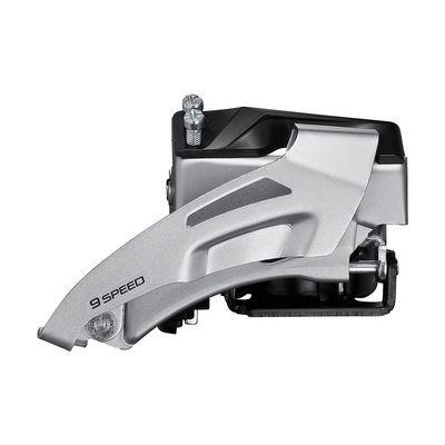PRZERZUTKA PRZÓD SHIMANO ALTUS  FD-M2020 34,9mm TopS DualP 36T