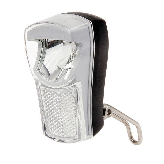 LAMPA PRZÓD AN LUN -30 LUX MOCOWANA DO WIDELCA