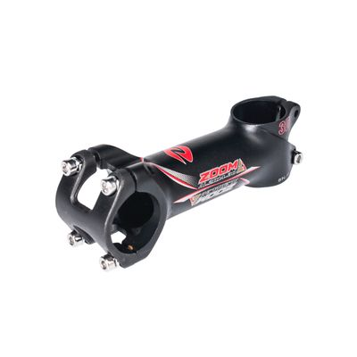 HANDLE STEM .MTB/SROAD -AHEAD-31,8/110/7