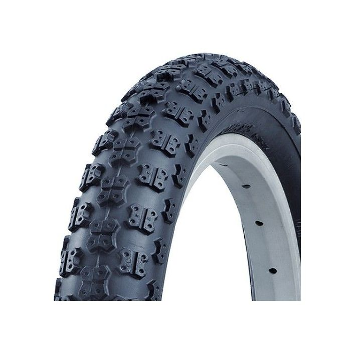 "TIRE KENDA ""K-50"" 16""x2.125 /57-305/ --BLACK"