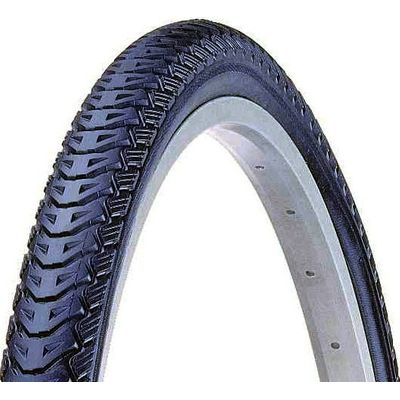 "TIRE  KENDA ""K-934"" 40-622 - KEEN- BLACK"