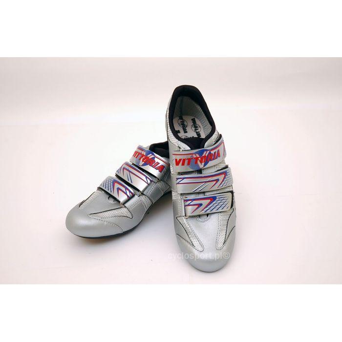 Buty Szosowe