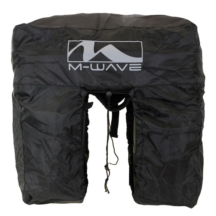 POUCHES RAIN COVER M-122310